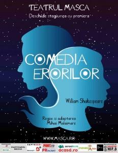 comedia_erorilor_01-232x300